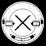 MI-Badge-Small